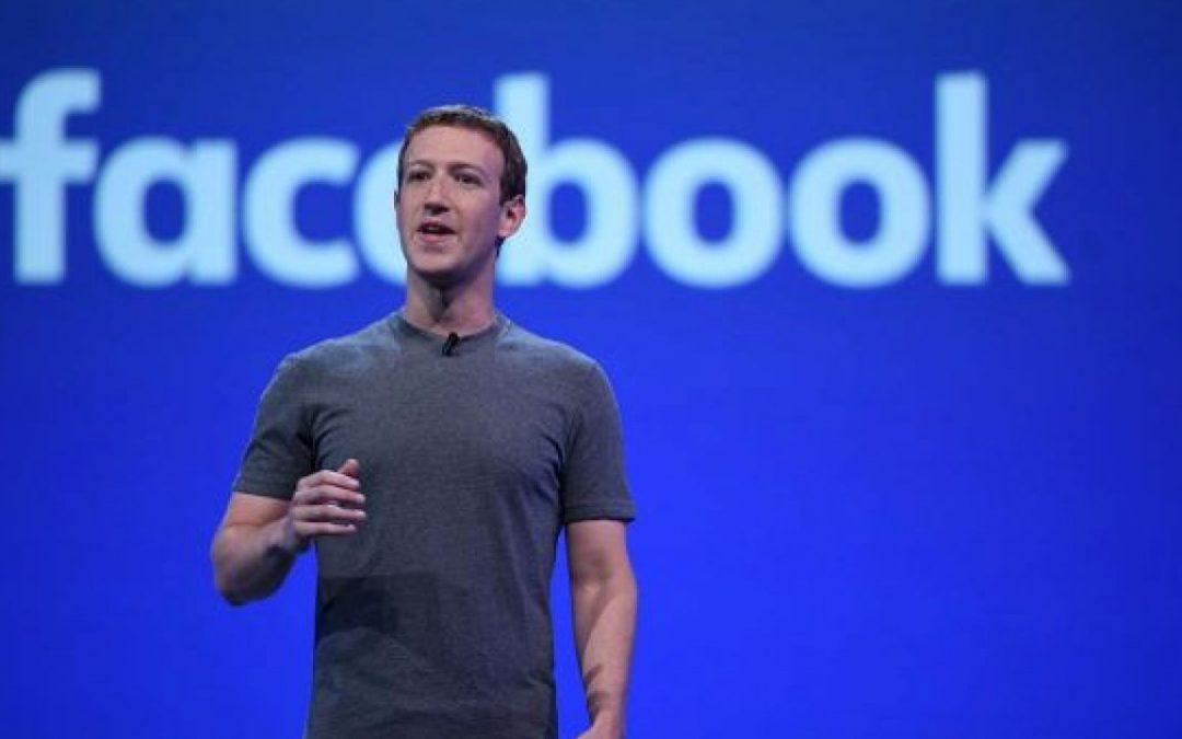 ფეისბუქს გლობარულ ბოიკოტს უცხადებენ